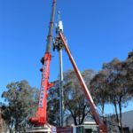 95t-crane-for-hire