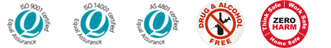 ISO-SAFETY-CERTIFICATIONS