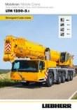 LTM 1250-5.1 crane