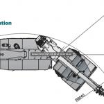 TEREX-AT-40-Crane-range-of-operation